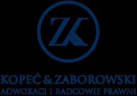 KZLF Logo