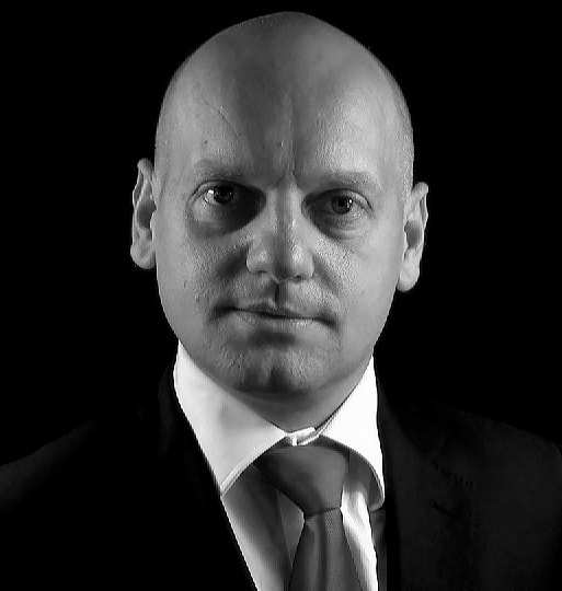 Wojciech Dudziński