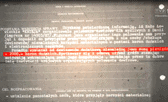 Audyt dochodzeniowy w Polskim Związku Łowieckim – prezentacja w  Magazynie śledczym Anity Gargas