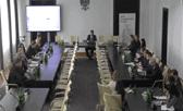 Audyt dochodzeniowy w Nitrochem sp. z o.o.  – prezentacja na Komisji Obrony Narodowej